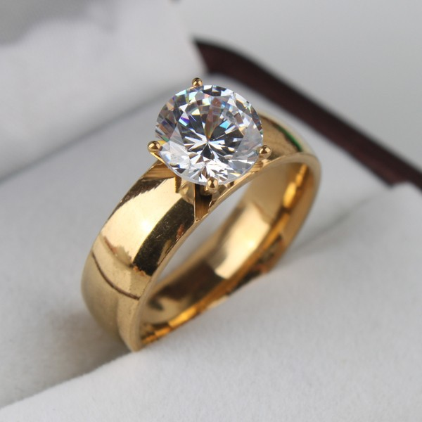 micropave bhp ring bling band cz mens raw plated gold style rings ebay iced presidential out