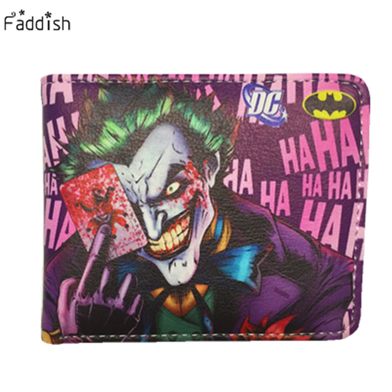 joker online shopping card