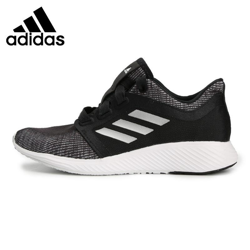 US $101.5 30% OFF Original New Arrival Adidas Edge Lux 3 w Women's Running Shoes Sneakers Running Shoes  AliExpress