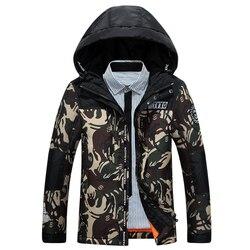 2016 new winter keep warm white duck down hoody jacket men m l xl 2xl 3xl.jpg 250x250