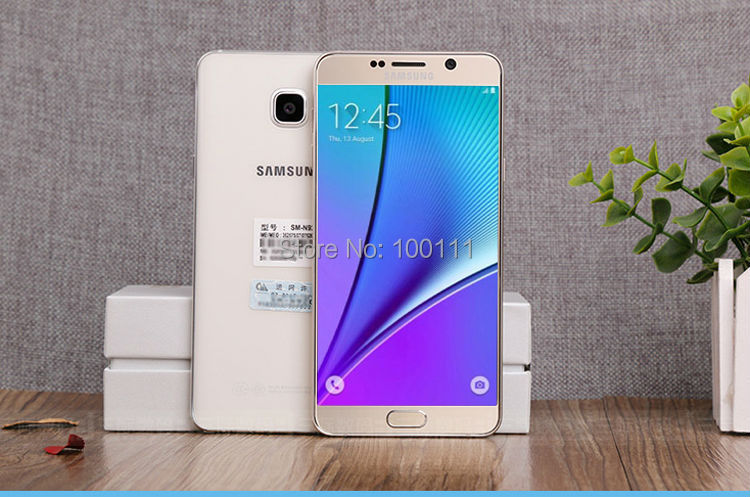 note5 (10)