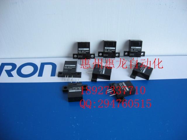 [ZOB] 100% new original OMRONOI Omron photoelectric switch EE-SPY401  --5PCS/LOT [zob] 100% new original omronoi omron photoelectric switch ee spy401 5pcs lot