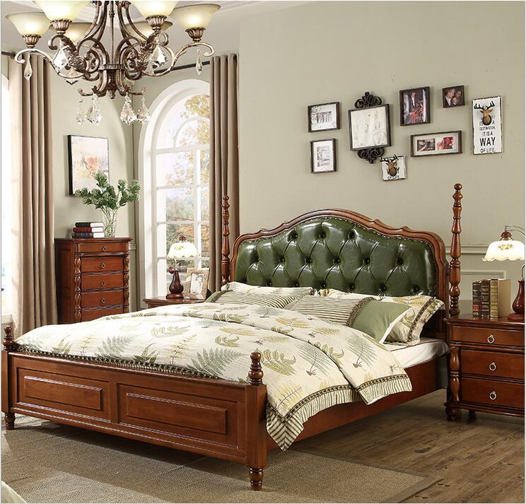 Online Get Cheap Bedroom Furniture China -Aliexpress.com