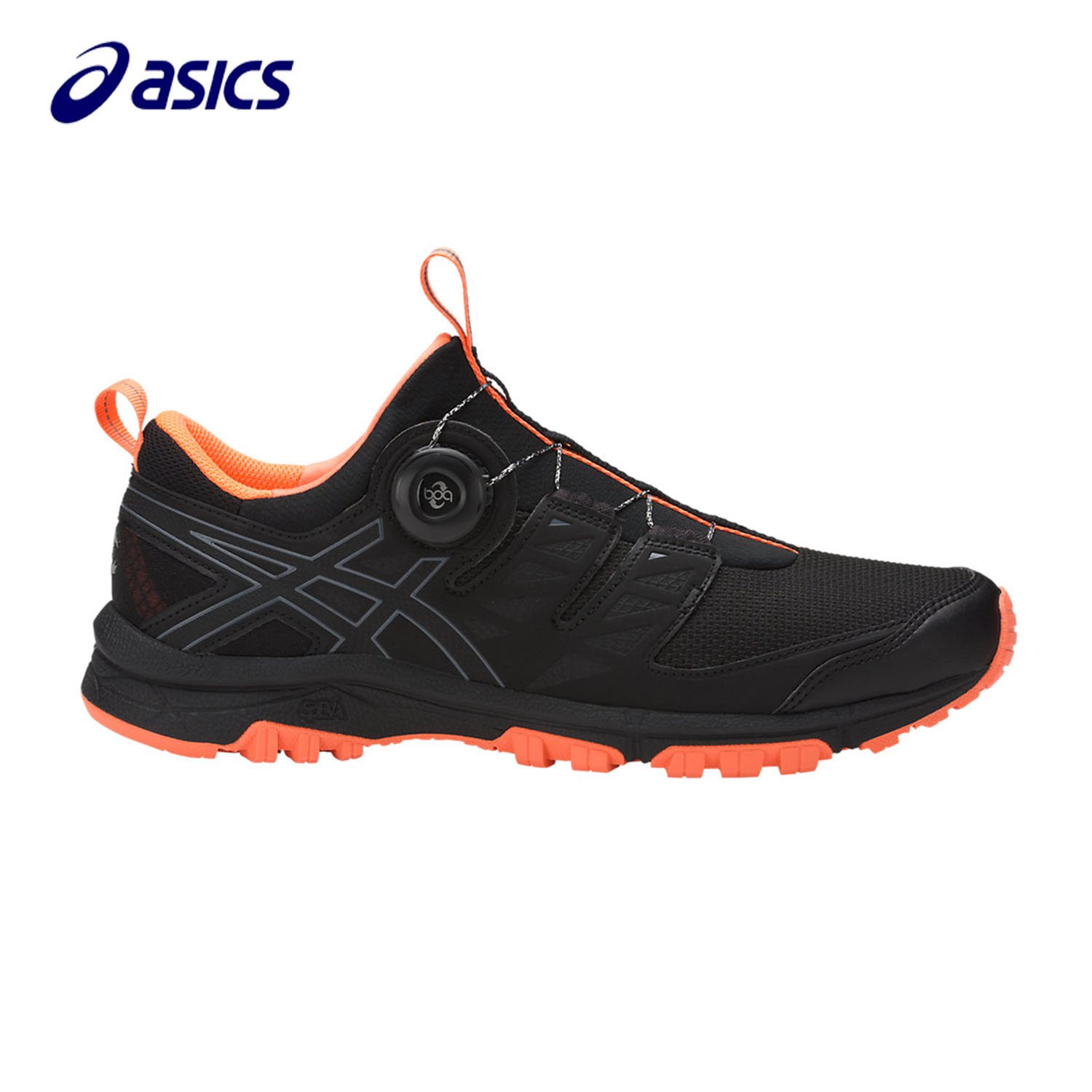 Orginal ASICS  new running shoes men's Breathable buffer Shoes Classic Outdoor Tennis Shoes  Leisure Non-slip T7F2N-9097 kelme 2016 new children sport running shoes football boots synthetic leather broken nail kids skid wearable shoes breathable 49