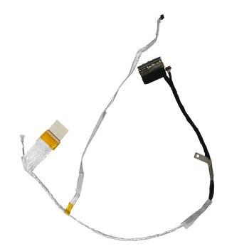 цена на New Laptop Cable For HP Pavilion DV7 DV7-6000 DV7-6100 17.3