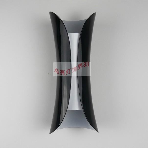 Wall Sconce Minimalist Fashion Modern LED Wall Lamp Light For Bed Home Lighting