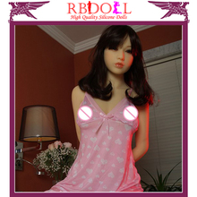 148cm boneca sexula de silicone sexo brazil big sharp boobs mullu aunty font b sex b