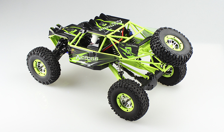 Rc 574 scale manual iks uk array jjrc wltoys 10428 2 4g 1 10 scale 1 10 4wd rc rock climber fandeluxe Choice Image