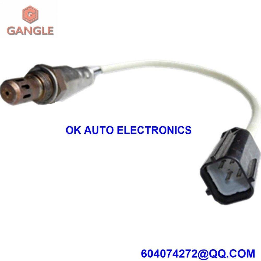 0ZA603-N5 Oxygen Sensor air fuel ratio sensor for NISSAN VERSA INFINITI 1.6L