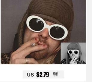 sunglasses-_06