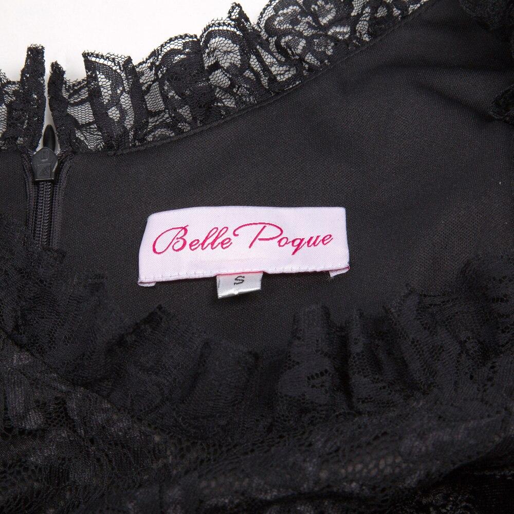 Médiéval De Victorien Gothique Parti Robe Femmes Longue Longueur Gothic 2018 Sexy Luxe 1 Soirée Velours Dress Noir Robes Princesse Maxi Plancher Dentelle qFBIdx