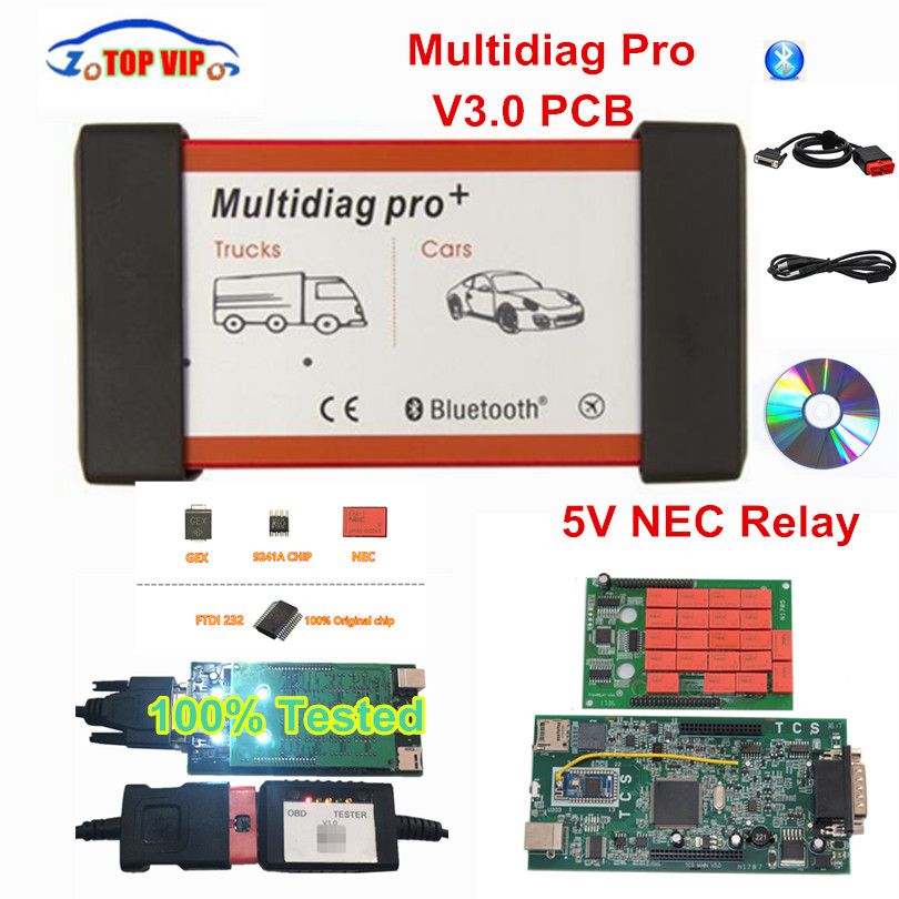 2018 Latest 2016.00 SW Multidiag Pro Bluetooth TCS CDP Pro 2015.R3/2016.R0 Multi diag Pro Free Keygen Diagnostic Scanner Tool оборудование для диагностики авто и мото by cds update multi di g j2534 multi diag v02 actia j2534 multi diag j2534 multi diag acess