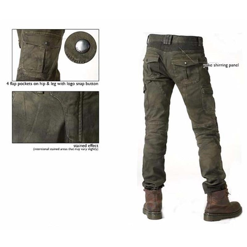 Los Mas Populares En Pantalon Moto Verano Hombre Ideas And Get Free Shipping 40e27mf9