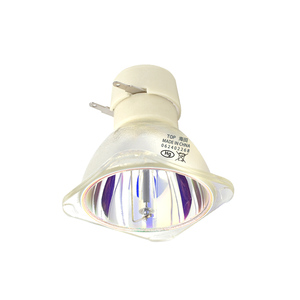 Image 3 - compatible projector lamp VLT EX320LP for M ITSUBISHI EW330U EW331U ST EX320 EX320 ST EX320U EX330U GW 575 GX 560