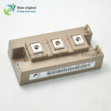 лучшая цена 2MBI300VB-060-50 2MBI300VB 2MBI300VB-060 1/PCS New module