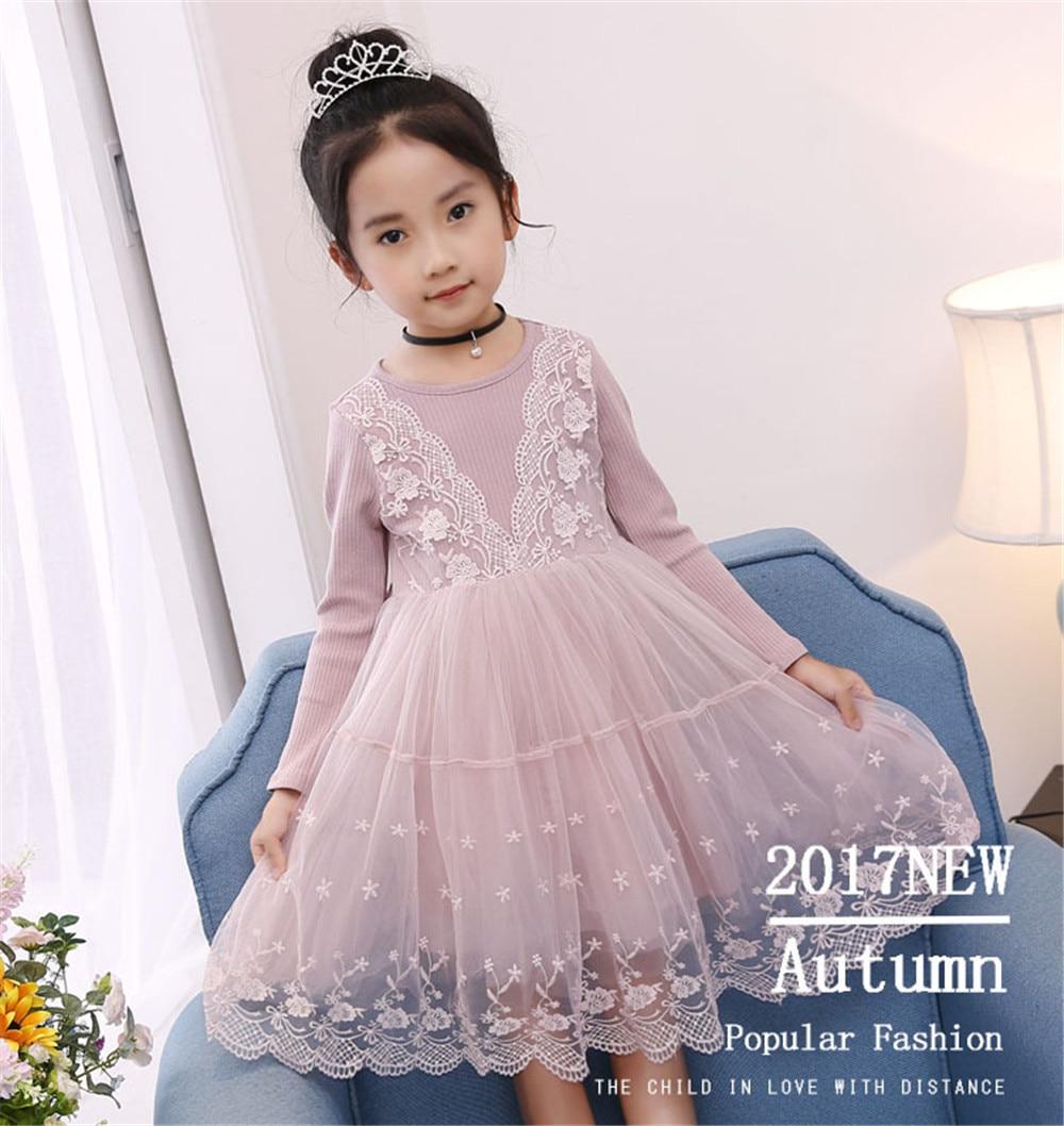 Schön Koreanisch Partykleider Zeitgenössisch - Brautkleider Ideen ...
