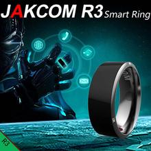 JAKCOM R3 Smart Ring Hot sale in Smart Accessories as radiance a3 smartwatch mi smart mouse pad versa все цены