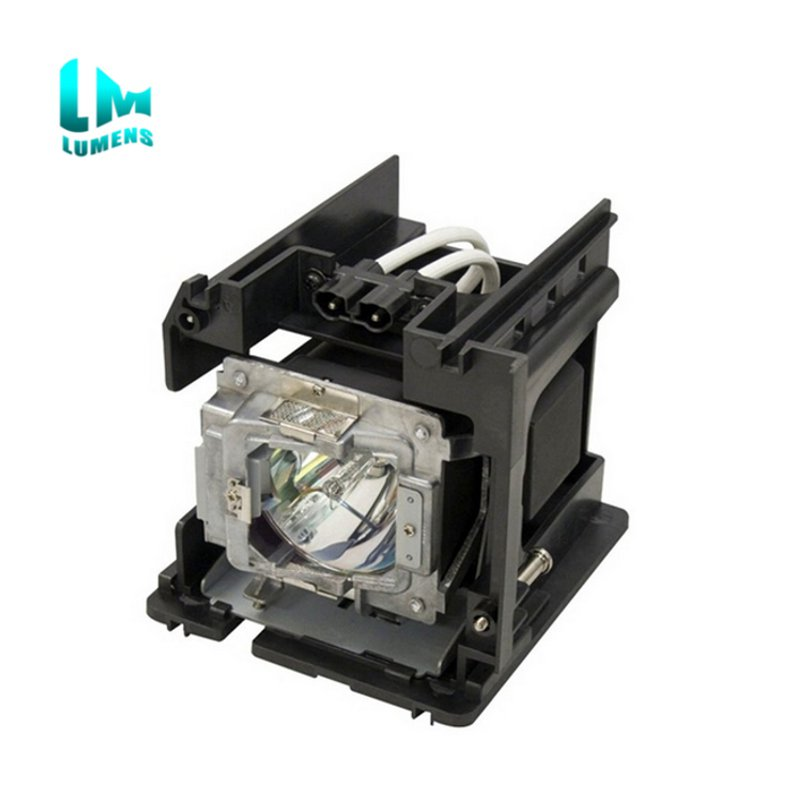 Best quality lamp BL-FP330B for Optoma TX7000 EW775 TW7755 TW775 EX785 TW6000 TX7855 OPX5050 TX785 OP5050 projectorBest quality lamp BL-FP330B for Optoma TX7000 EW775 TW7755 TW775 EX785 TW6000 TX7855 OPX5050 TX785 OP5050 projector