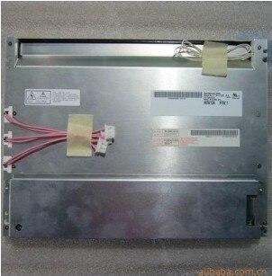 G104SN05 V.0 G104SN05 V0 10.4-inch 800*600 LCD Screen