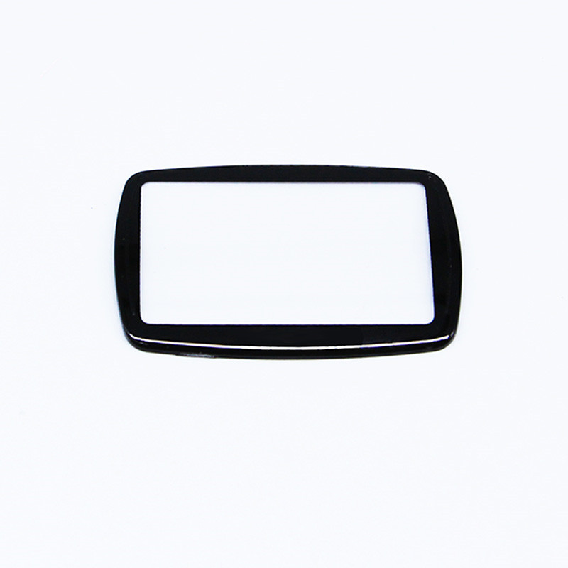 Russia version A6/A9/A8/A4 Glass for Starline A6/A9/A8/A4 Starline A9 2-way LCD remote controller Only GlassRussia version A6/A9/A8/A4 Glass for Starline A6/A9/A8/A4 Starline A9 2-way LCD remote controller Only Glass