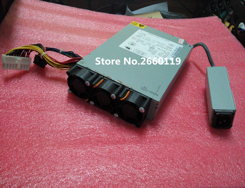 Server power supply for X335 API1FS29 49P2089 49P2090 332W fully tested led crystal pendant lights for dining room kitchen restaurant lighting modern pendant lamp indoor led fixtures luminaire light