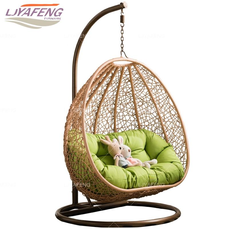 Brilliant Two Person Hanging Chair Swing Swing Cane Chair Sofa Vine Machost Co Dining Chair Design Ideas Machostcouk