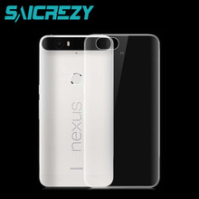 57b5962f6c 卸売 google nexus silicone case ギャラリー - Aliexpress.com上の低 ...