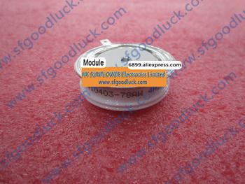 410403-78AW tyrystorowy moduł SCR tanie i dobre opinie Fu Li