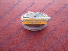 410403-78AW tyrystorowy moduł SCR tanie tanio Fu Li