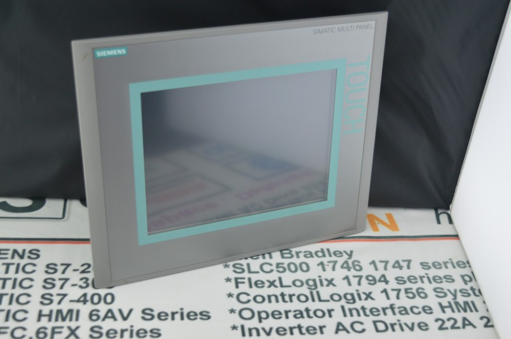 6AV6643-0CD01-1AX1 6AV6 643-0CD01-1AX1 6AV6643-0CD01-1AX0 SIMATIC HMI MP277 10 SIMATIC MP 277 TOUCH MULTI PANEL & HAVE IN STOCK new touch glass for mp 277 10 touch panel 6av6643 0cd01 1ax1 6av6 643 0cd01 1ax1 6av66430cd011ax1 mp277 10 panel freeship page 7