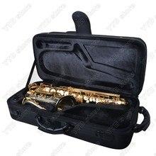 Рюкзаки для саксофона asgard рюкзаки фото
