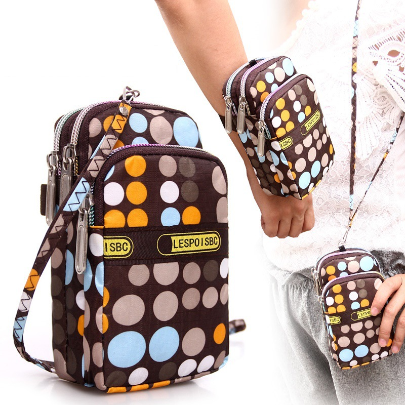 Universal cell phone bag wrist bag purse hanging neck purse cell phone bag clutch women wellbeing page 9