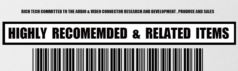 Micro HDMI ke HDMI perempuan laki-laki plug Konektor kabel HDMI adapter  untuk HDTV HDMI HD pemain komputer proyektor konektornama  Micro HDMI ke  HDMI ... ac501ed94e