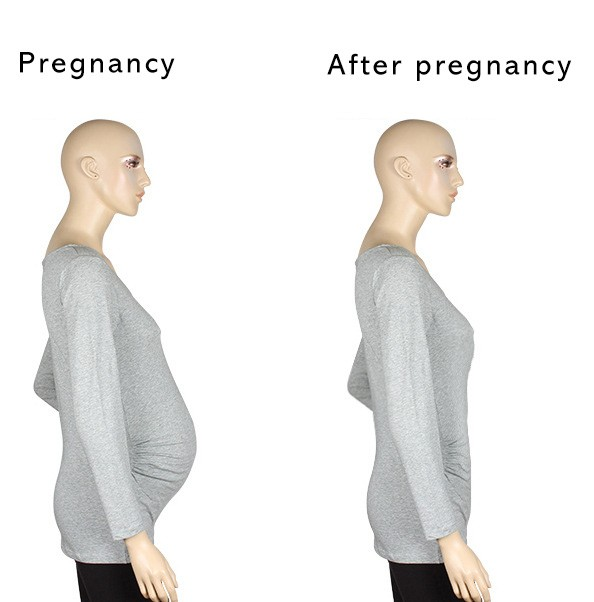 funny maternity tops (9)