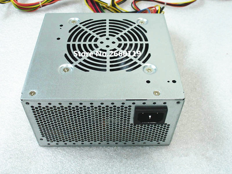 High quality power supply for DPS-330DP 330W working well