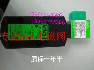 Selenoid vana SCG551A001MS SCG531C017MS SCG531C002MS SCG531C018MS SCG551A002MSSelenoid vana SCG551A001MS SCG531C017MS SCG531C002MS SCG531C018MS SCG551A002MS