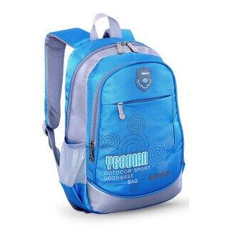 elementary school bags for boys back bag bookbag children backpacks  schoolbag for boys school backpacks for 8fe468d51d252