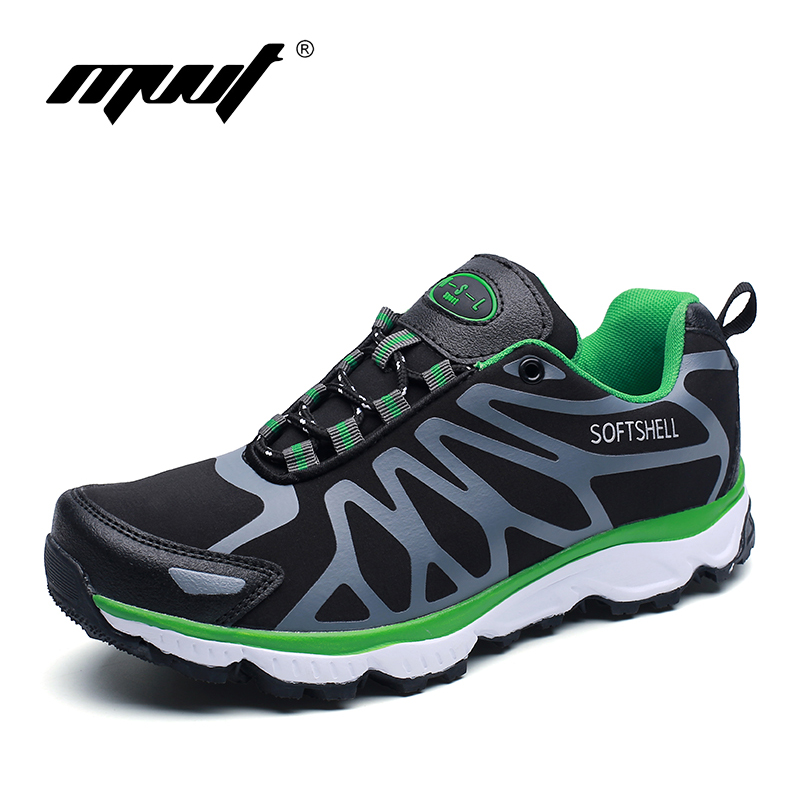 ФОТО 2016 new arrival high quality men's running shoes Hotsale zapatos men's athletic Outdoor sport shoes women running shoe