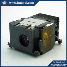 Original Projector Lamp LMP-M130 for SONY VPD-MX10