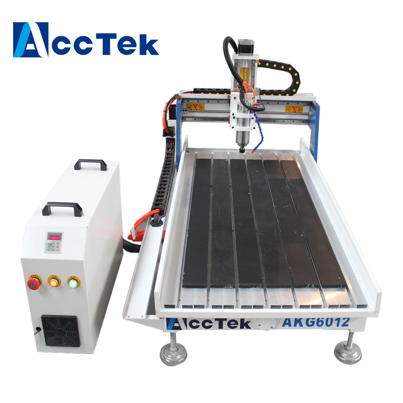 cnc router engraving and cutting  machine for soft metal and plastic acryliccnc router engraving and cutting  machine for soft metal and plastic acrylic