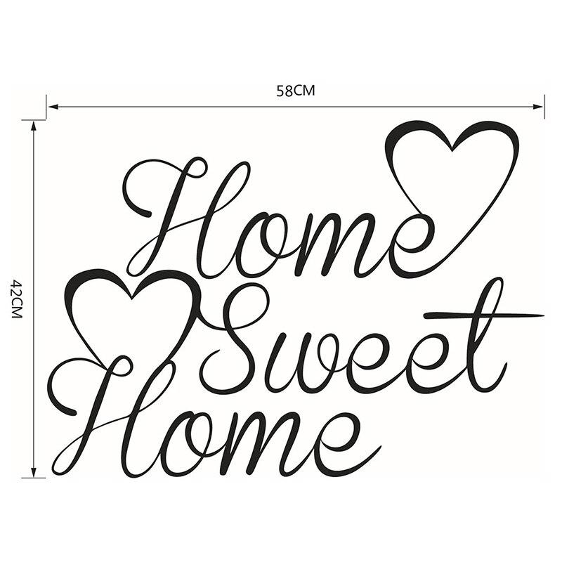 Sweet Sayings Reviews Online Shopping Sweet Sayings
