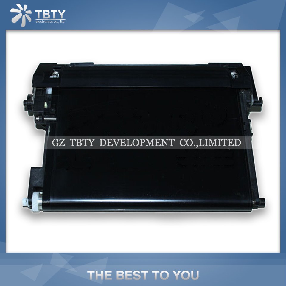 Transfer Kit Unit For Samsung CLP-310 CLP-315 CLP 310 315 Transfer Belt Assembly On Sale transfer kit unit for samsung clp 320 clp 325 clp 326 clp 326w clp 321n clp 321 320 325 326 326w transfer belt assembly
