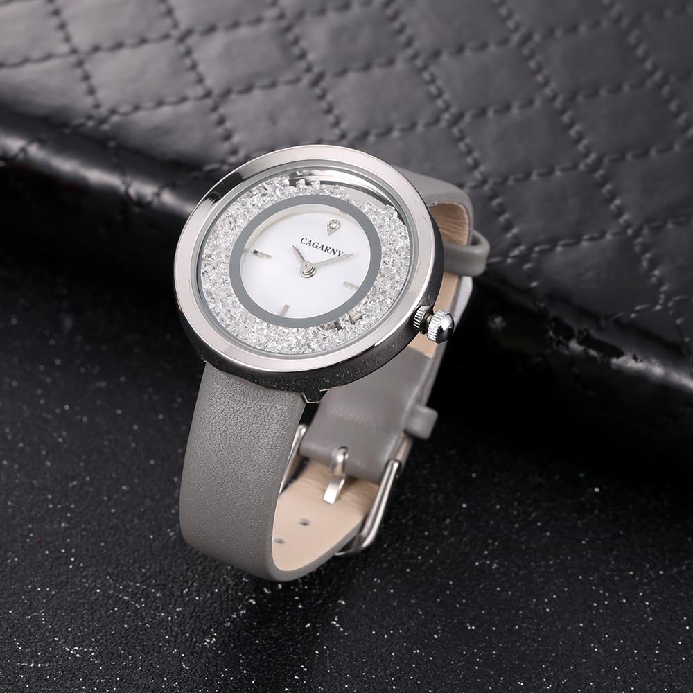 Super Slim Sliver case vogue leather strap Watches Women Top Brand Luxury Casual Clock Ladies Wrist Watch Lady Relogio Feminino (12)