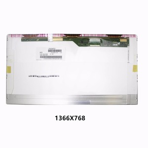 15.6 inch New Genuine for HP P