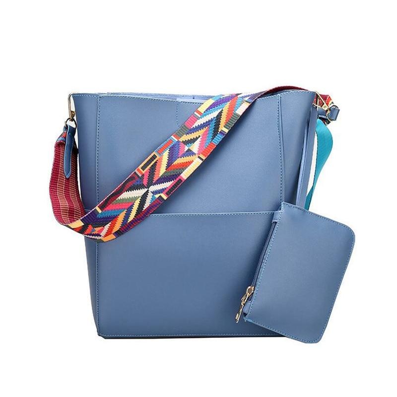 Bolsos de lujo Bolsos de las mujeres Diseñador de la marca Famosa - Bolsos - foto 3