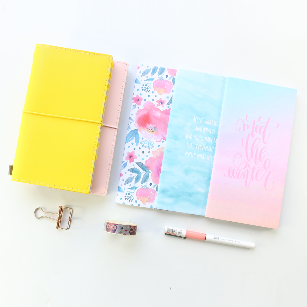 Domikee new cartoon office school travelers notebooks and journals refilling inner papers core stationery:blank white,graphDomikee new cartoon office school travelers notebooks and journals refilling inner papers core stationery:blank white,graph
