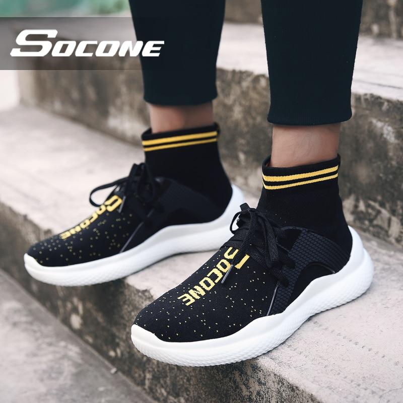 Running Shoes Sport Shoes Men