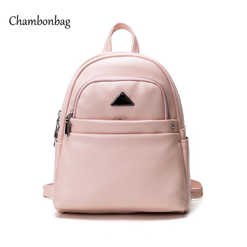 Online Get Cheap Mini Backpack Purse -Aliexpress.com   Alibaba Group