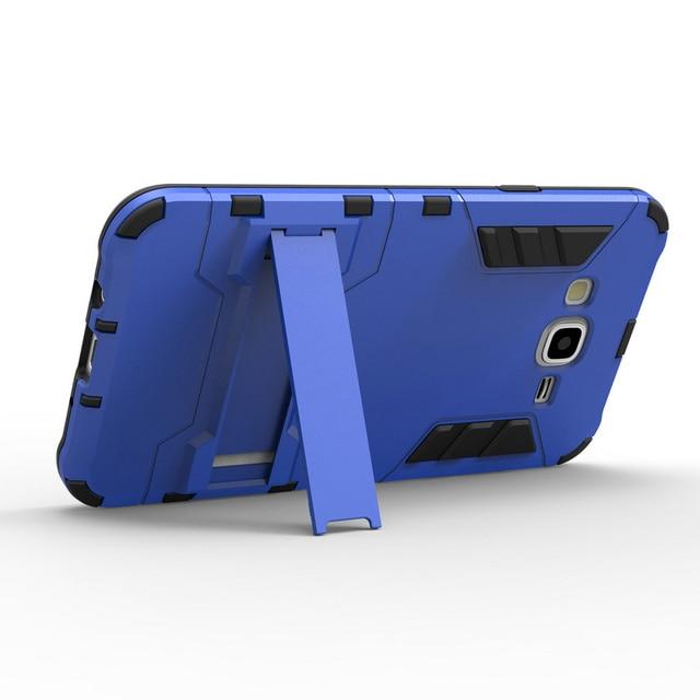 best service e320f 06743 US $3.59 10% OFF|Aliexpress.com : Buy for Samsung Galaxy J7 Nxt J701F  Shockproof hard case for Samsung Galaxy J7 Neo J701M Core Duos J700 Combo  Armor ...