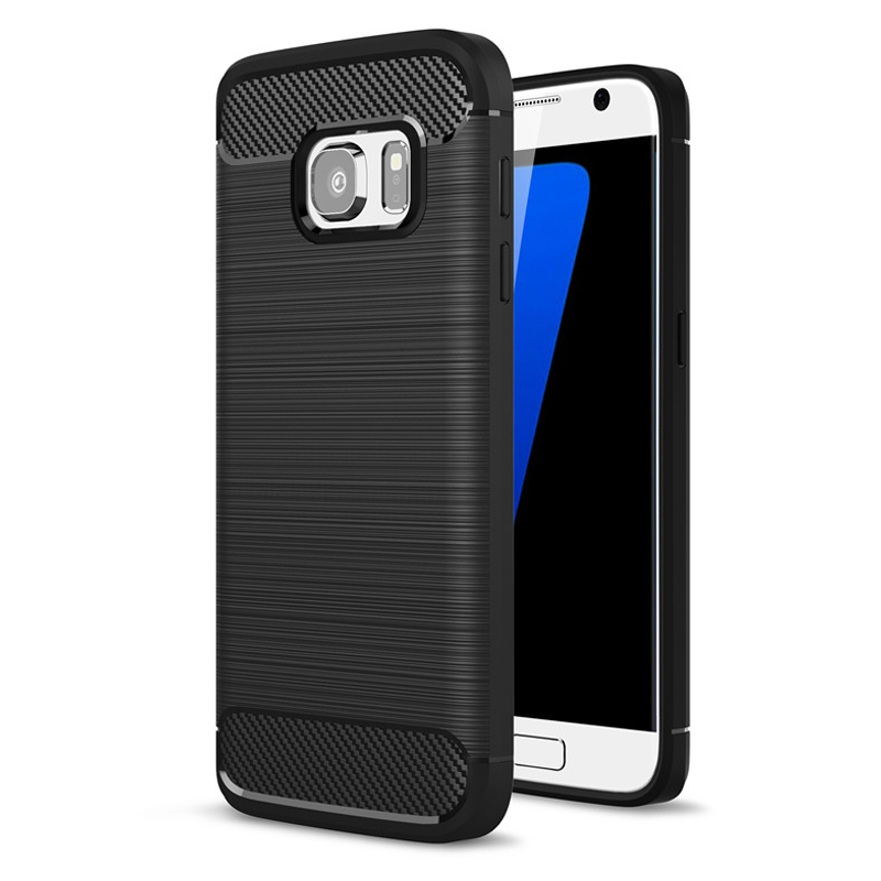 Amor Case for Coque Samsung Galaxy S7 Case Silicone Back Cover etui for Samsung Galaxy S7 g9300 g930 s 7 g930f S7 Phone Cases